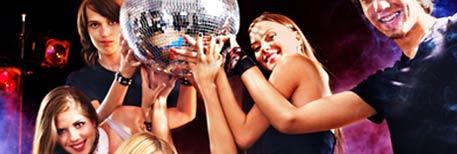 Single tanzkurs minden